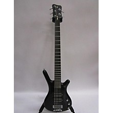 Warwick Rockbass Corvette $$ 5 String Electric Bass Guitar