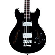 Warwick Rockbass Starbass Electric Bass