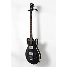Warwick Rockbass Starbass Electric Bass