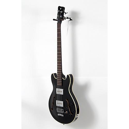Warwick Rockbass Starbass Electric Bass-thumbnail