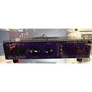 Rivera Rockcrusher Recording Attenuator Signal Processor