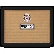 Orange Amplifiers Rocker 32 30W 2x10 Tube Guitar Combo Amplifier