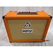 Orange Amplifiers Rocker 32 Tube Guitar Combo Amp