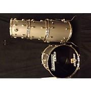 Ludwig Rocker 4 PC Drum Kit