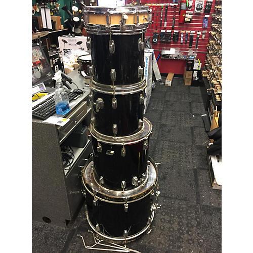 Ludwig Rocker Drum Kit-thumbnail