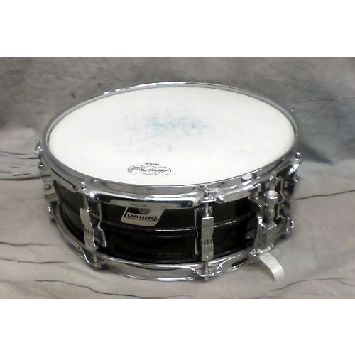 Ludwig Rocker Snare Stand-thumbnail