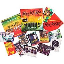 Rockers: The Irie Box