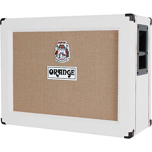 Orange Amplifiers Rockerverb 50 Series RK50TC 50W 2x12 Tube Guitar Combo Amp