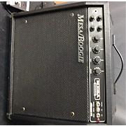 Mesa Boogie Rocket 44 Tube Guitar Combo Amp