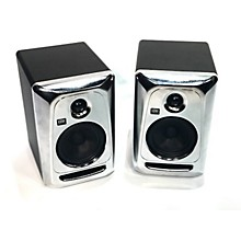KRK Rockit 5 S LE Pair Powered Monitor