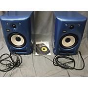 KRK Rockit 6 Powered Monitor