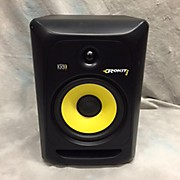 KRK Rockit 8 Powered Monitor