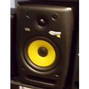 KRK Rockit Rg2 Powered Monitor