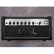 Engl Rockmaster 20w Tube Guitar Amp Head