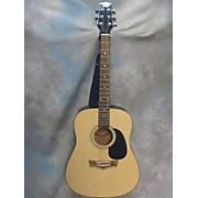 Peavey Rockmaster Acoustic Acoustic Guitar