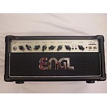 Engl Rockmaster Head 20 Tube Guitar Amp Head