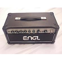 Engl Rockmaster Head 20W Tube Guitar Amp Head