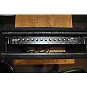 Peavey Rockmaster Pre Amp Preamp Tube