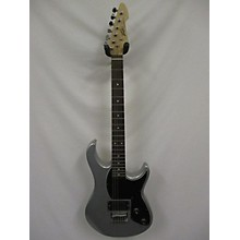 Peavey Rockmaster Solid Body Electric Guitar