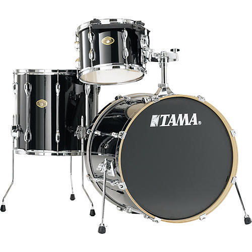 Tama Rockstar 3-Piece Add-On Drum Pack-thumbnail