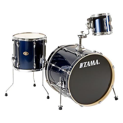 Tama Rockstar 3-Piece Add-On Drum Pack