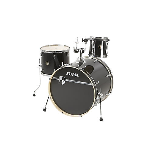 Tama Rockstar 3-Piece Add On Pack
