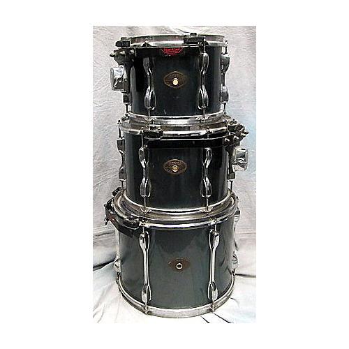 Tama Rockstar Drum Kit-thumbnail