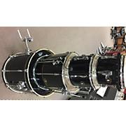 Tama Rockstar Drum Kit