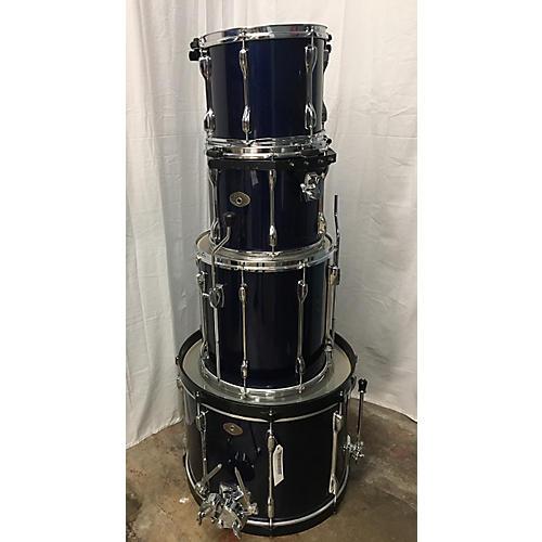 Dating tama rockstar drums