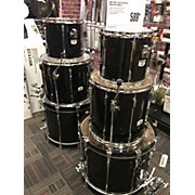 Tama Rockstar Pro Drum Kit