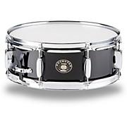 Tama Rockstar Snare Drum