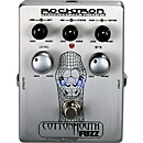 Rocktron Cotton Mouth Fuzz Guitar Effects Pedal (USED004000 001-1651)