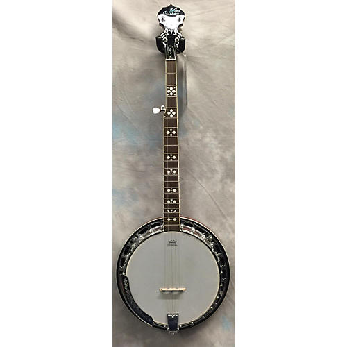 In Store Used Rocky Top Banjo