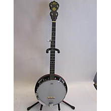 Morgan Monroe Rocky Top Banjo