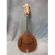 Morgan Monroe Rocky Top Mandolin