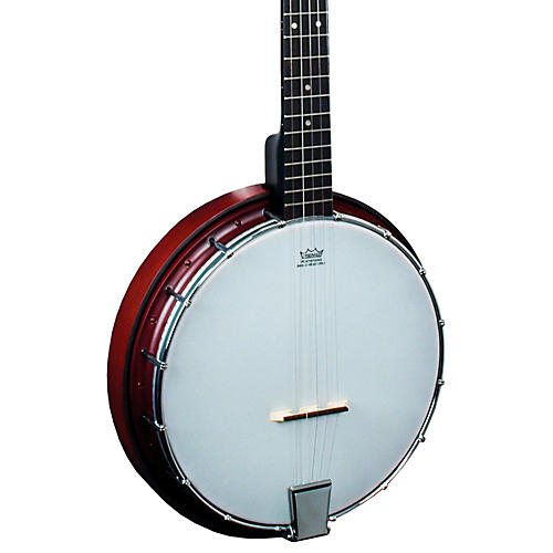 Morgan Monroe Rocky Top RT-B01 Banjo Natural