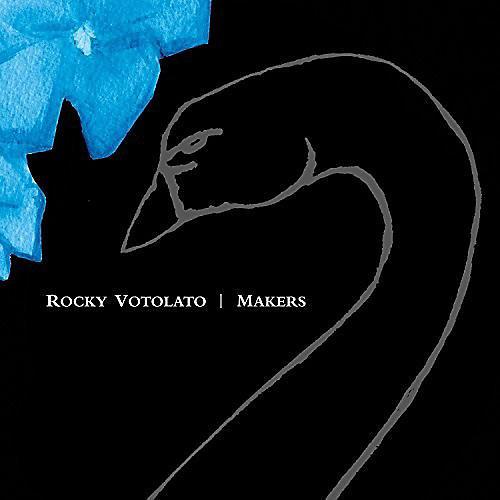 Alliance Rocky Votolato - Makers