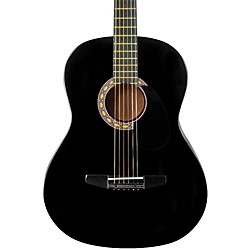 Rogue Starter Acoustic Guitar (SO-069-RAG-B)