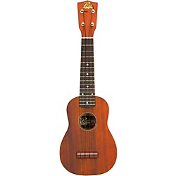 Rogue Ukulele Starter Pack (SO-069-RU12-KIT)