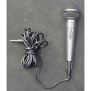 Radio Shack Rohs Dynamic Microphone