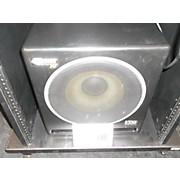 KRK Rokit 10S Subwoofer