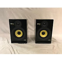KRK Rokit 5 Gen 1 Pair Powered Monitor