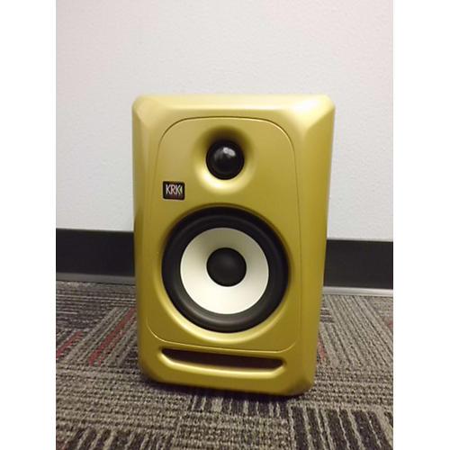 KRK Rokit 5 Gold Powered Monitor