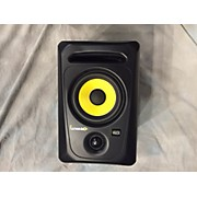 KRK Rokit 5 Powered Monitor