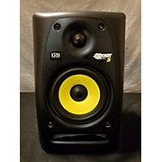 KRK Rokit 5 Rpg2 Powered Monitor