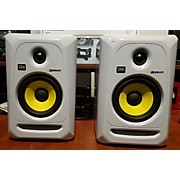 KRK Rokit 5 (pair) Powered Monitor