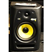 KRK Rokit 6 G2 Powered Monitor