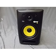 KRK Rokit 6 Powered Monitor