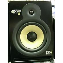 KRK Rokit 8 Powered Monitor