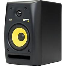 KRK Rokit Powered 5 Generation 2 Powered Studio Monitor (Each)